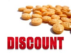 adderall discounts online