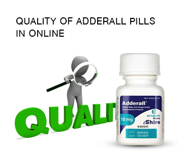 order adderall online safe